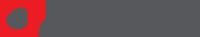 Retargeting Blog