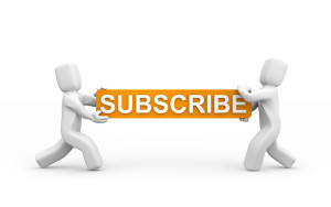 Reactivate your inactive subscribers