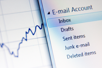 15 of the Best Subject Line
