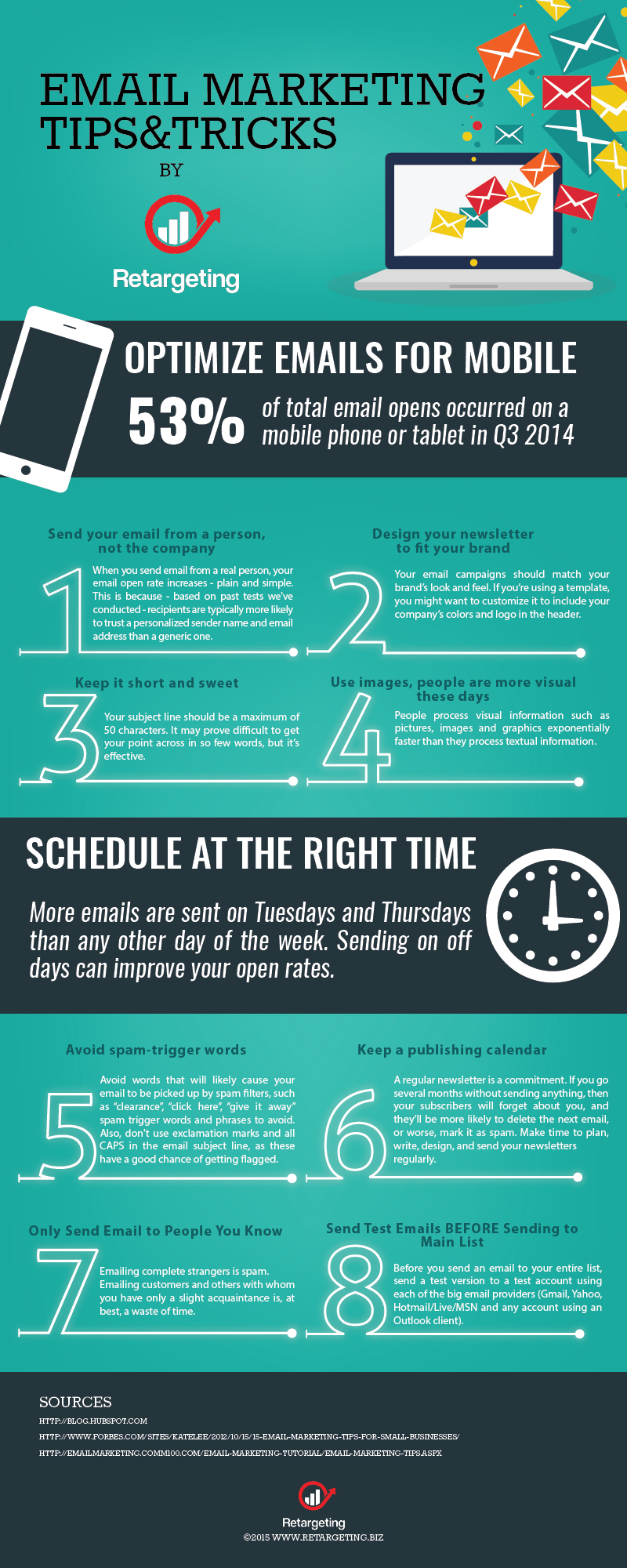 Infografic-Email-Marketing-Tips-and-Tricks