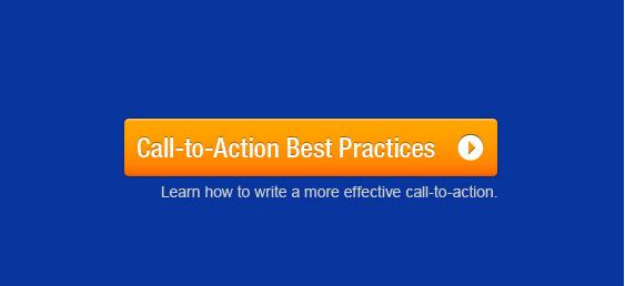 3 Principles for effective CTAs