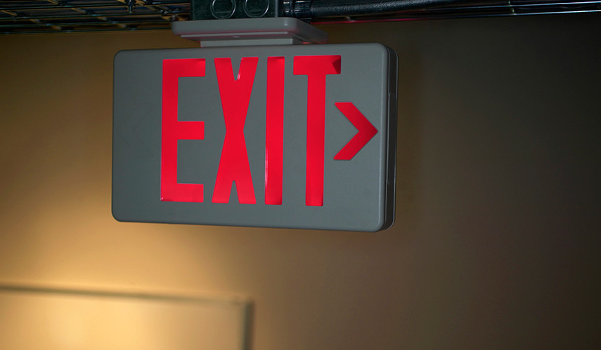 Why Exit Pop-ups are AMAZING