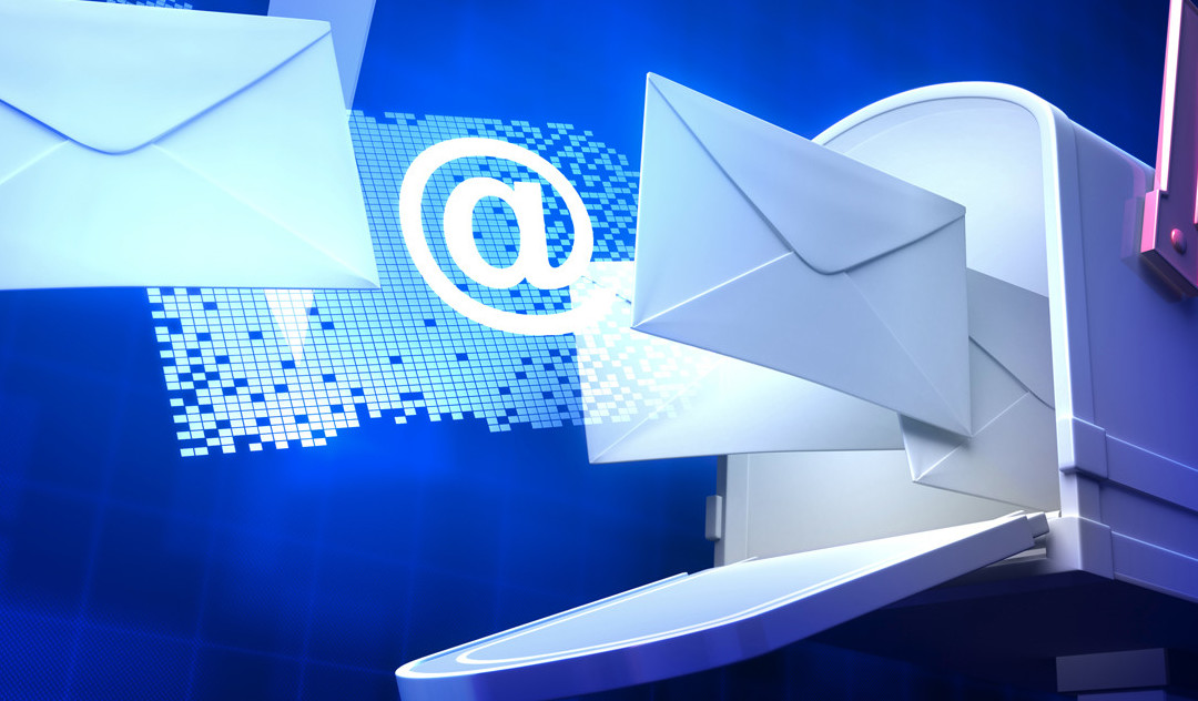 Email Marketing – Statistics and Trends in 2015 [Infographic]