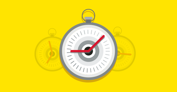 How to use Scarcity and Urgency to increase sales