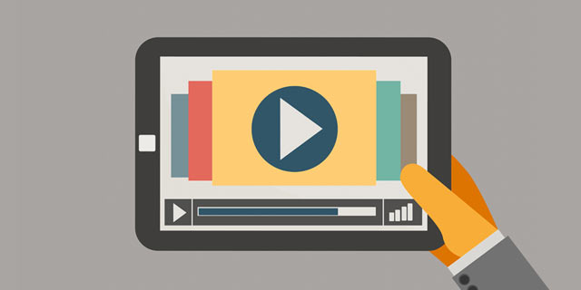 Why You Need Video Marketing