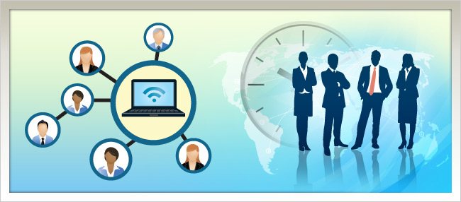 How Webinars can Help you Grow your Business