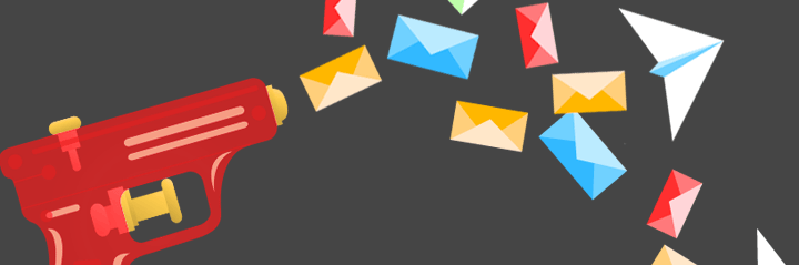 How triggered emails can increase your sales