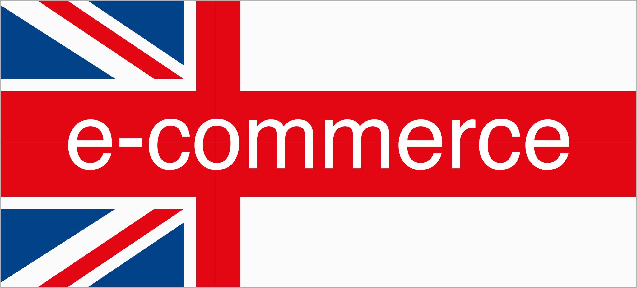 UK Ecommerce