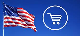 US Ecommerce