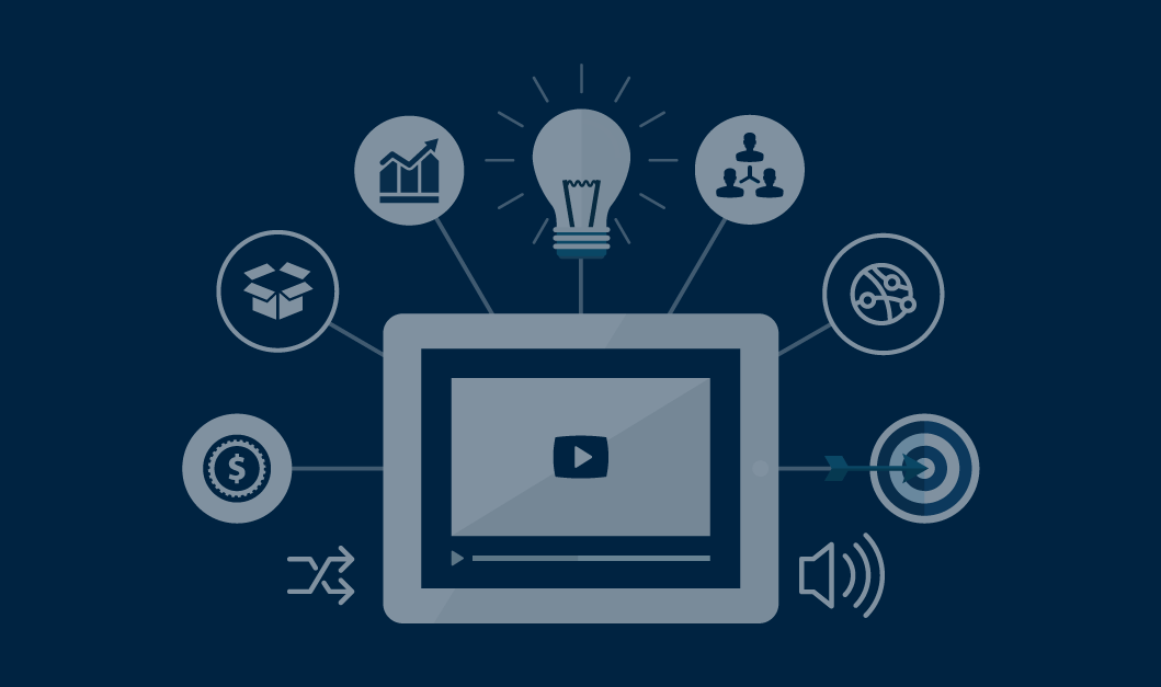 Video is the future of content marketing - Retargeting Blog