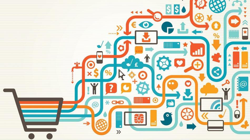 Personalization in E-commerce