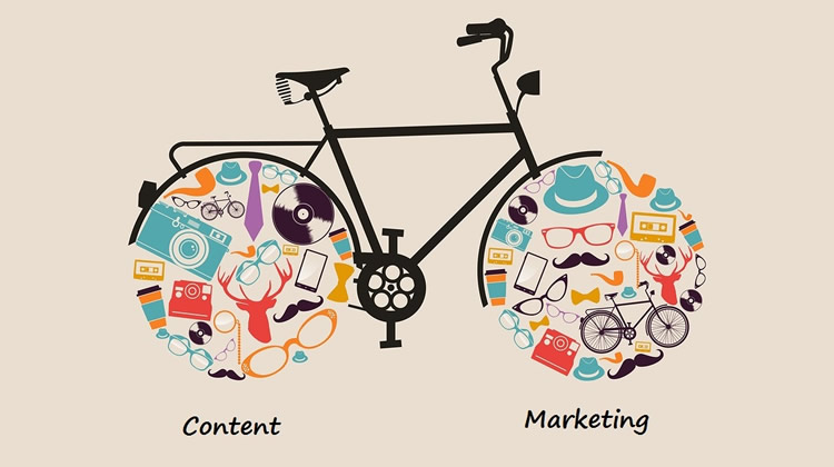How content marketing can help brands