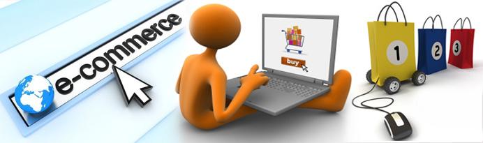 Desktop ecommerce is not dead