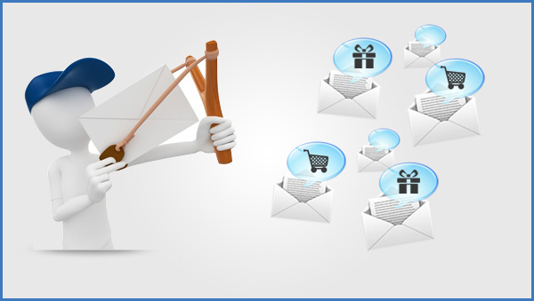 5 types of email triggers you should try