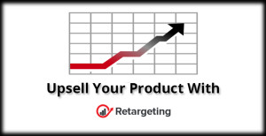 Upsell Your Product
