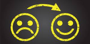 Improving client metrics and happiness