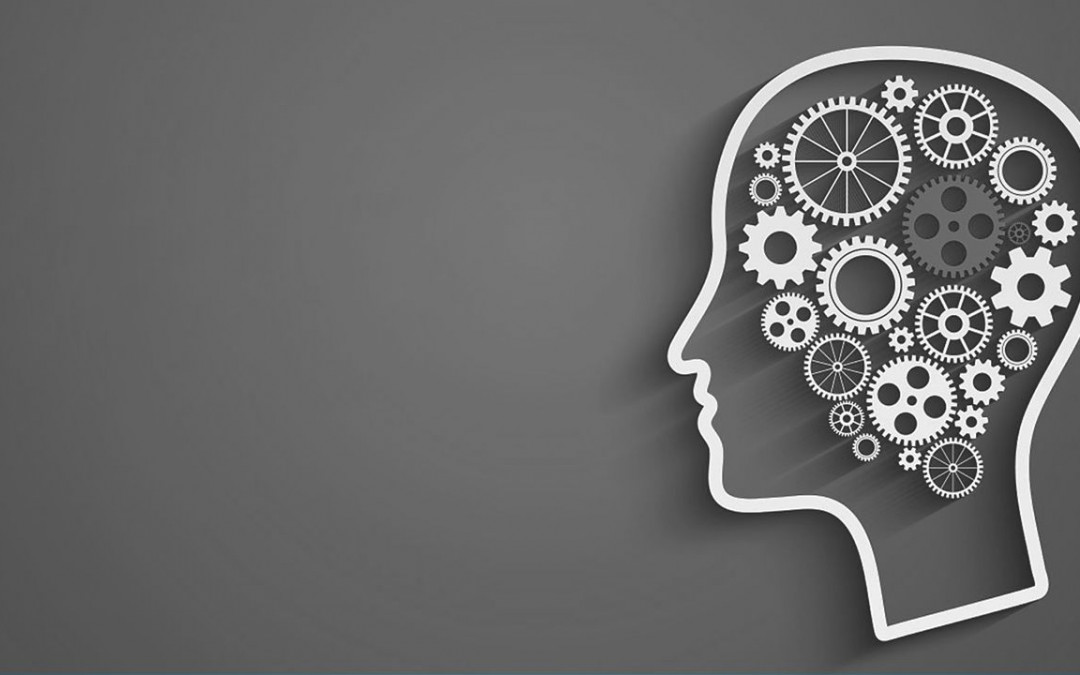 How eCommerce Psychology Can Help Your Business