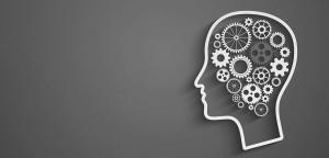 Understanding Ecommerce Psychology