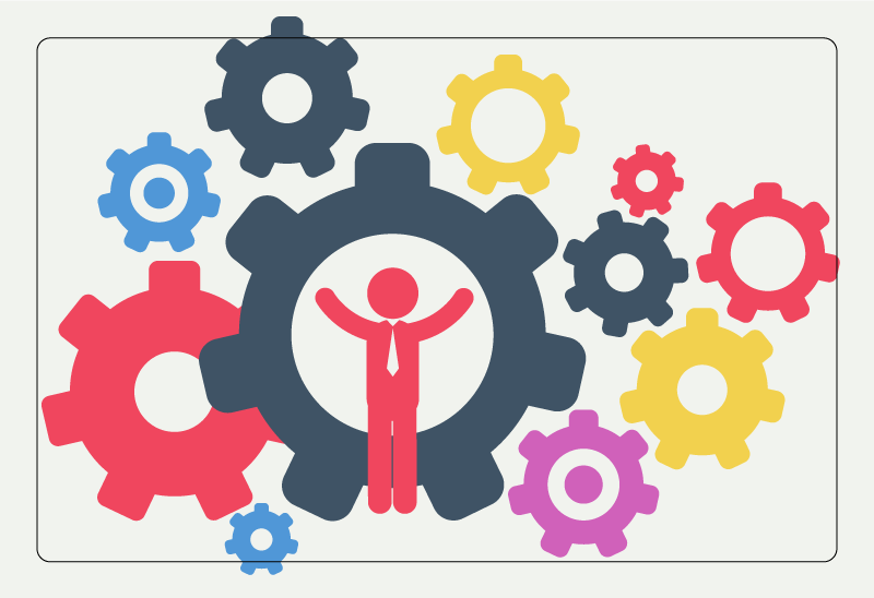 Tips for a Successful Marketing Automation Campaign