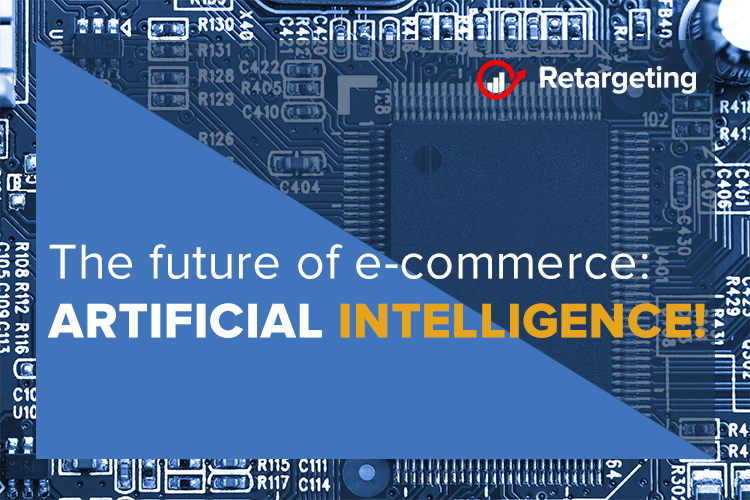 the future of ecommerce The future of ecommerce, 2018 and beyond january 15, 2018 in amazon , ecommerce , ecommerce , google , mobile ecommerce , retail over voice search , rovs online retail isn't just changing, it's changing at an exponential rate.