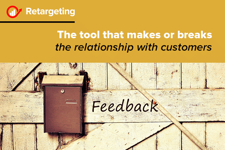 The tool that makes or breaks the relationship with customers