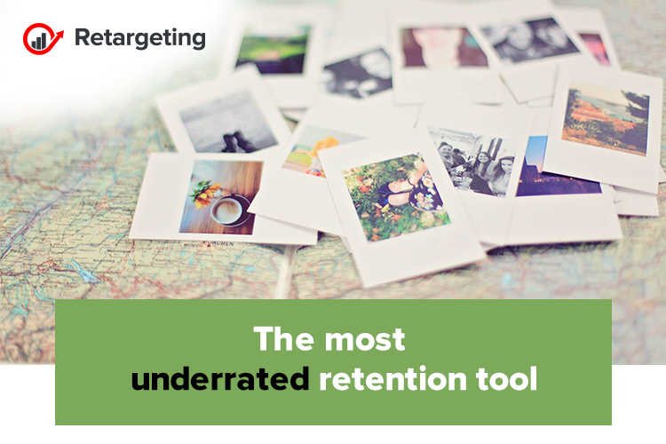 The most underrated retention tool