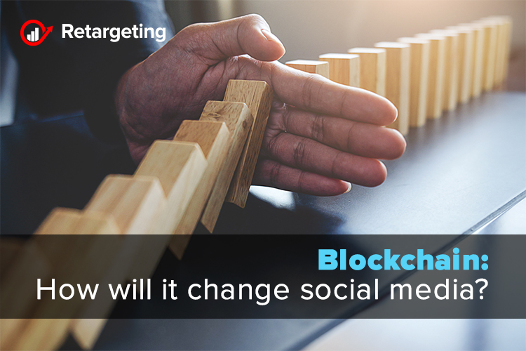 Blockchain: How will it change social media?