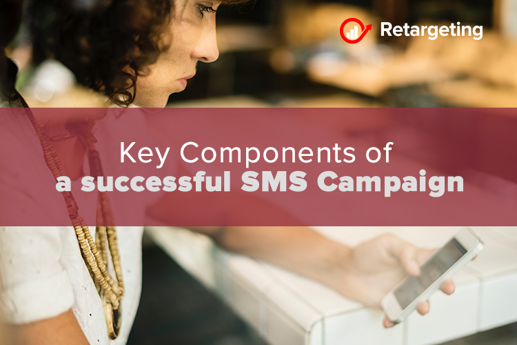 Key Components of a successful SMS Campaign