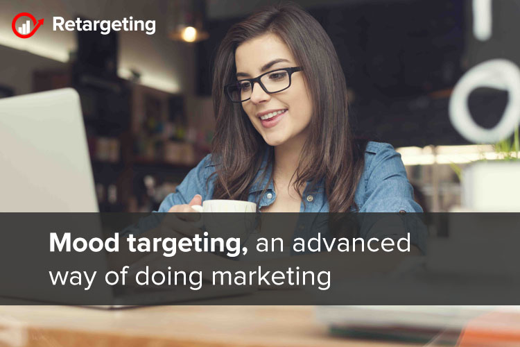 Mood targeting, an advanced way of doing marketing