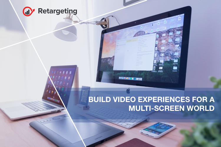 Creative video experiences for a multi-screen world