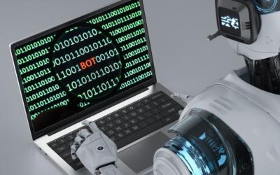 For you, Retargeting.biz is against bad bots