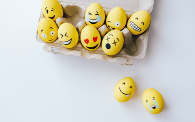 How to Boost Your Online Shop Sales During Easter – 7 Eggcellent Marketing Tips and Tricks