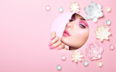 5 Marketing Strategies Online Beauty Stores Need for Boosting Sales