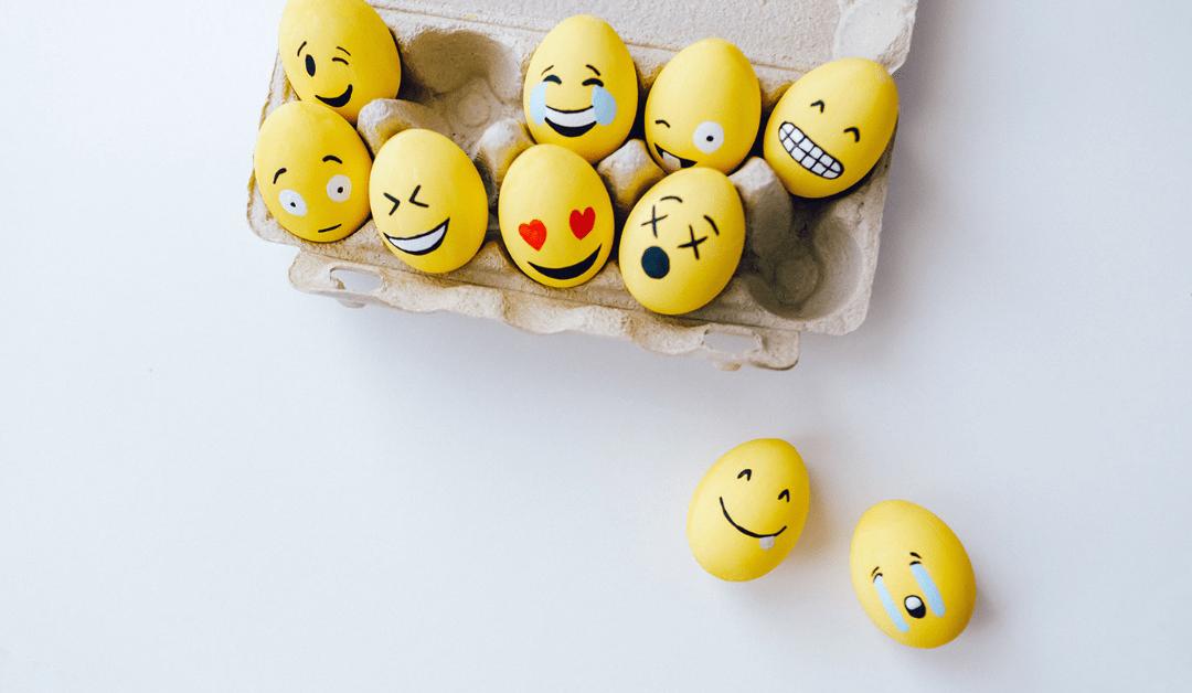 """Πως να ενισχύσετε τις πωλήσεις του e-shop σας κατά την περίοδο του Πάσχα – 7 συμβουλές και τεχνάσματα για πραγματικά """"Χρυσά Αυγά"""""""
