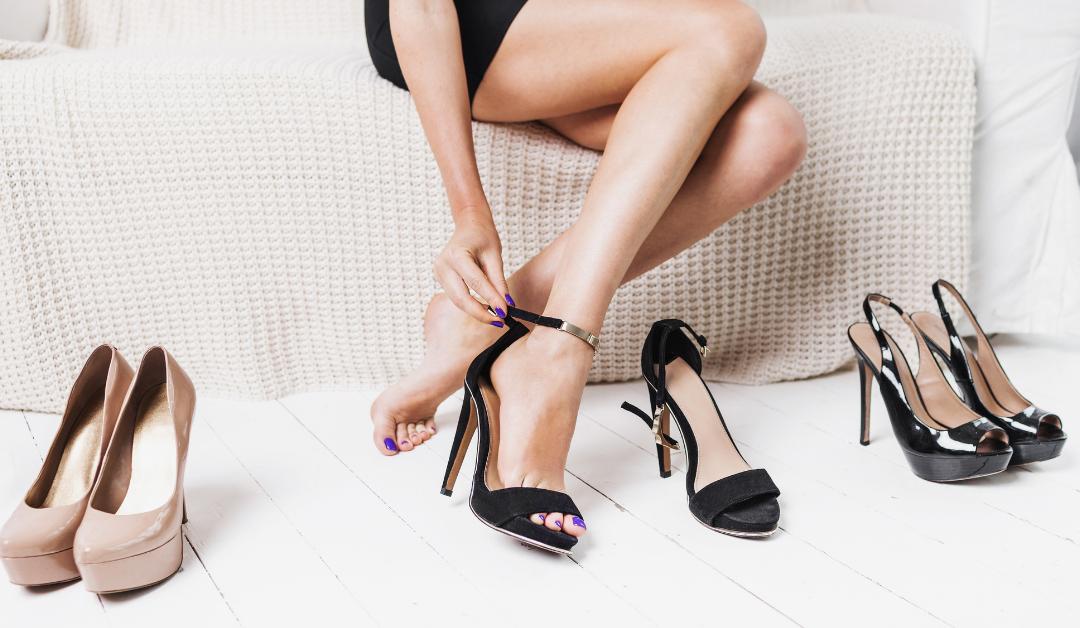 Hogyan lehet növelni a divat áruházad eladásait – 4 Viselkedési szegmentálási taktika
