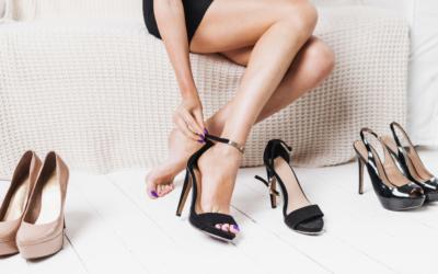 How to Skyrocket Your Fashion Online Store's Sales: 4 Behavioral Segmentation Tactics