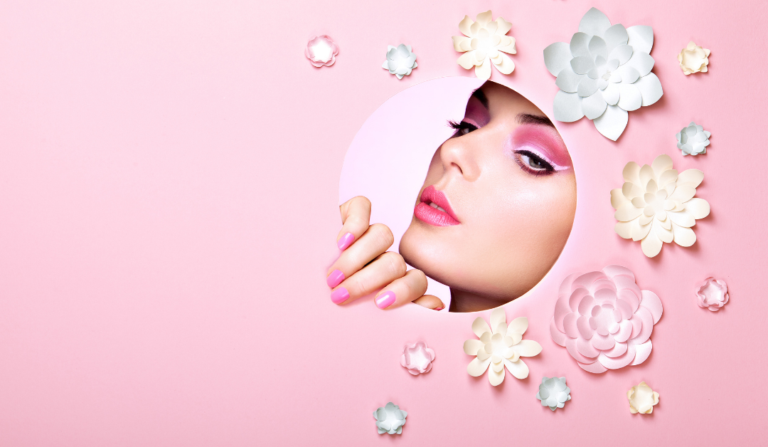 5 trükk és tipp, hogy a szépségápolással foglalkozó webshopod értékesítése szárnyaljon