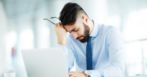 Provocările comerțului electronic mondial - birouri