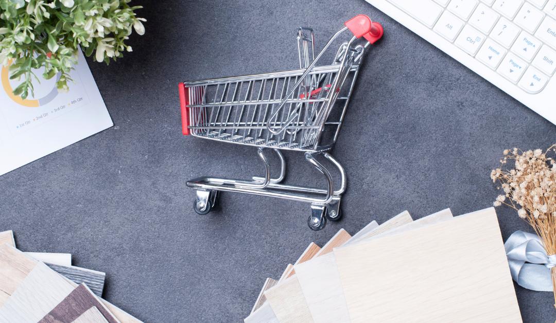 Las 6 mejores tácticas para convertir tu tienda online de hogar y jardín en un negocio exitoso
