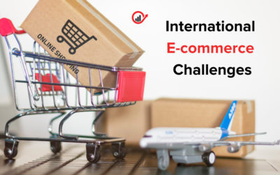 The Challenges of International E-commerce and How to Overcome Them Through Strategic Partners