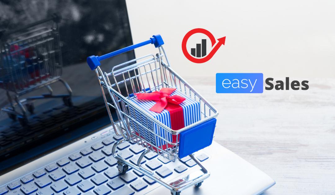 Cum să îți dezvolți magazinul online prin campanii de marketing digitale și prin vânzarea pe multiple marketplace-uri