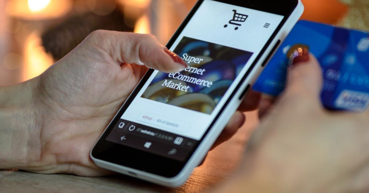 Practici de top pentru magazinele online sportive