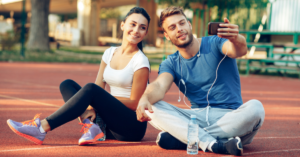 Best Practices for Sports and Leisure e-shops
