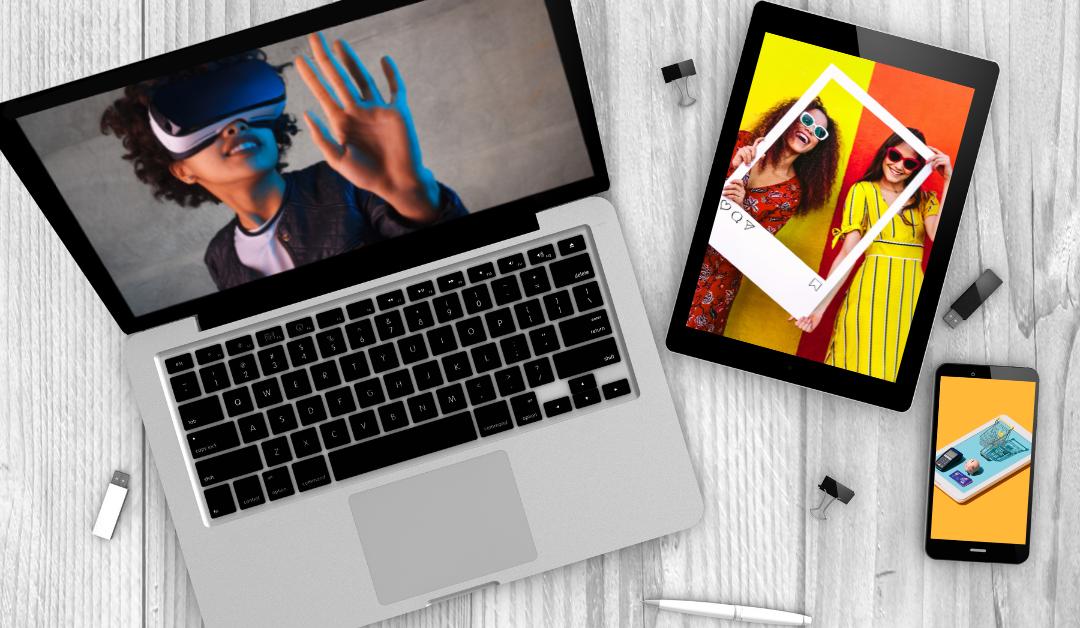 Как да се преборим с гигантите? 8 маркетинг стратегии за вашия онлайн магазин за електроника
