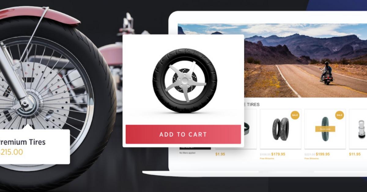 magazinele online auto & moto